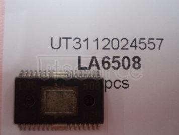 LA6508