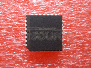 UDK2559EB