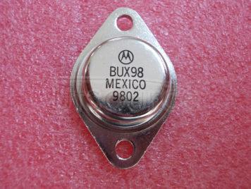 BUX98