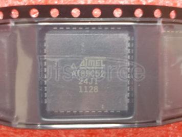 AT89C52-24JI