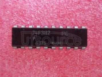74F382PC