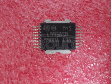 L9958SB