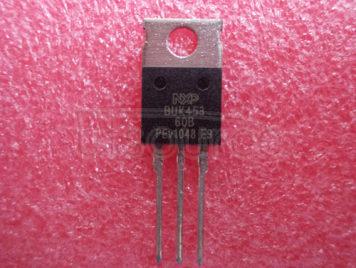 BUK453-60B