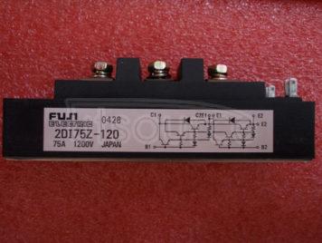 2DI75Z-120