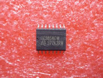 UC3854DW