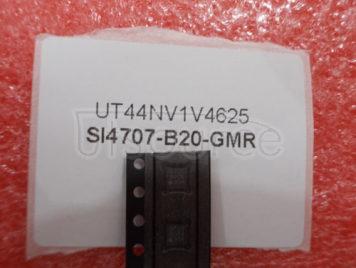SI4707-B20-GMR