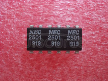 PS2501-3