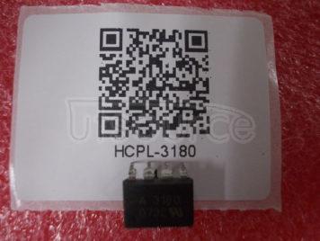 HCPL-3180