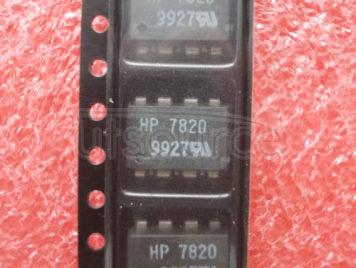 HCPL-7820