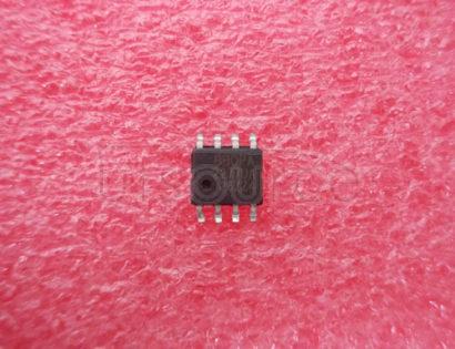 OPA2277UA Voltage-Feedback Operational Amplifier