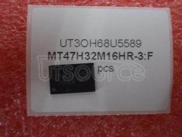 MT47H32M16HR-3F