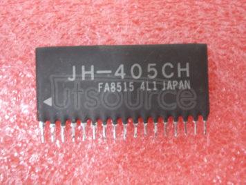 JH-405CH