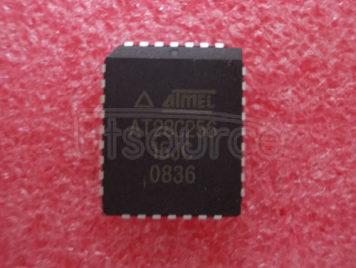 AT28C256-15JC