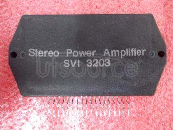 SVI3203