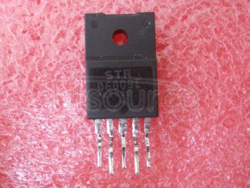 STRD6009