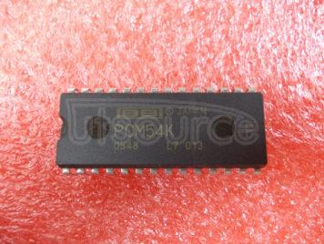 PCM54KP