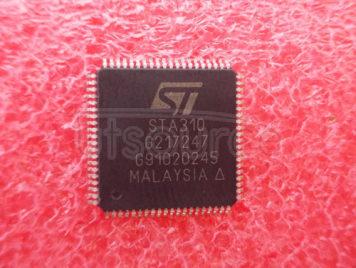 STA310