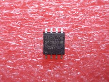 AT24C1024W-10SU-2.7