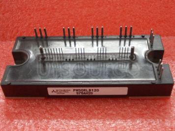 PM50RLB120