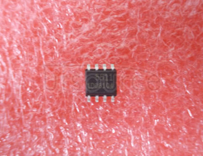 FA5511N CMOS  IC  For   Switching   Power   Supply   Control