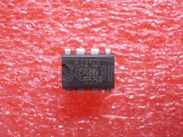 SI-8105QL
