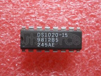 DS1020-15