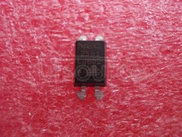 PS2561L-1