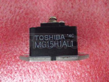 MG15H1AL1