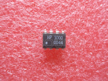 HCPL-3000