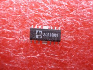 ADA10001