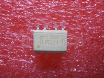 TLP525G-2