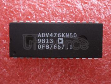 ADV476KN50