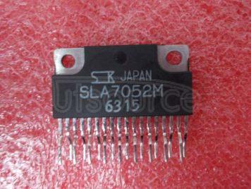 SLA7052M