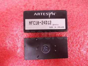NFC10-24D12