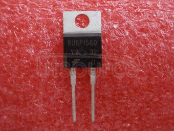 RURP1560