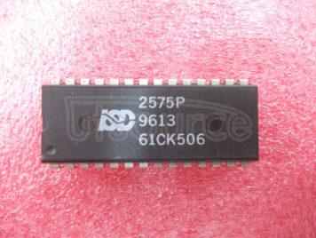 ISD2575P