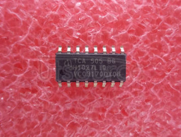 TCA505BG