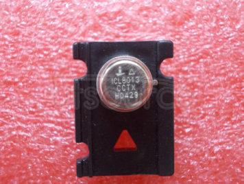 ICL8013CCTX