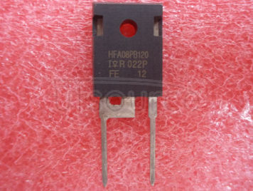HFA08PB120
