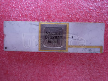 UPD7220AD
