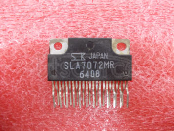 SLA7072MR
