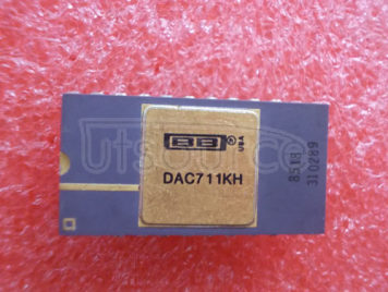 DAC711KH