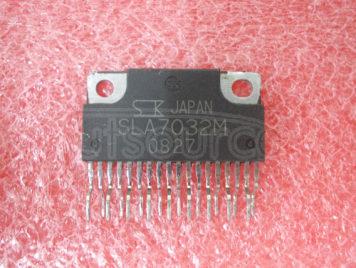 SLA7032M