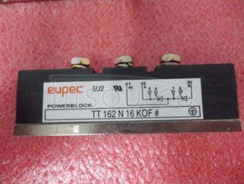 TT162N16KOF