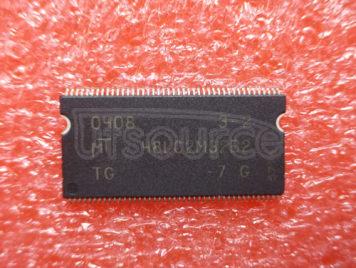MT48LC2M32B2-7g