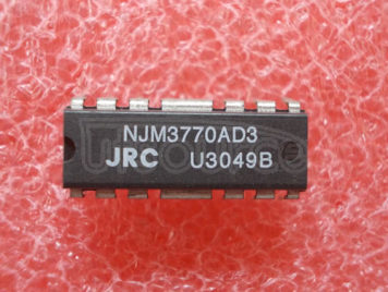 NJM3770AD3