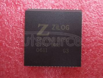 Z8018010VSC