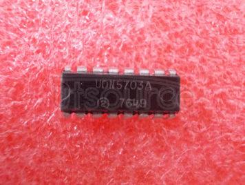 UDN5703A