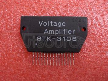 STK3106
