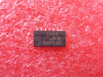 NJM2060